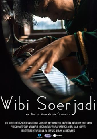 Wibi documentaire