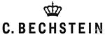Bechstein logo