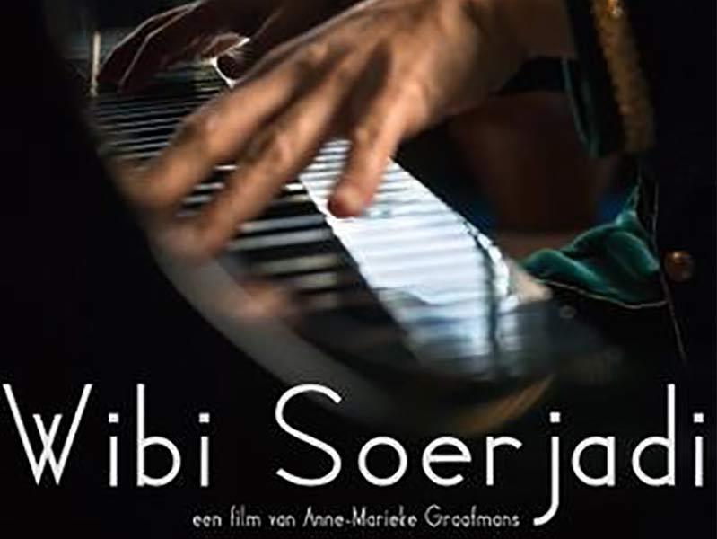 Premiere Documentaire Wibi Soerjadi Op 30 September Met O.a. De Bösendorfer Phoenix 275 Van PianoVisions