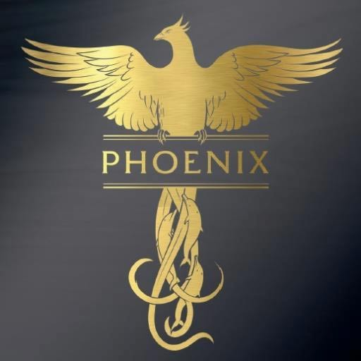 Phoenix-logo-Richard