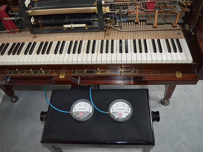 Magnehelic-gauges2